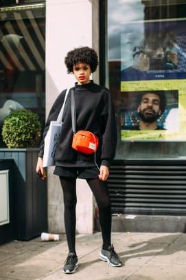 london-fashion-week-street-style-beauty21