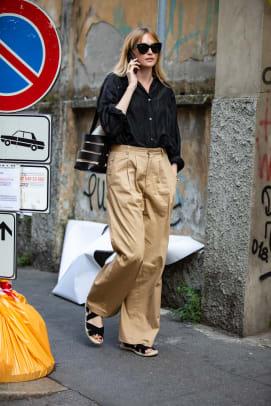 milan-fashion-week-spring-2019-street-style-day-1-1