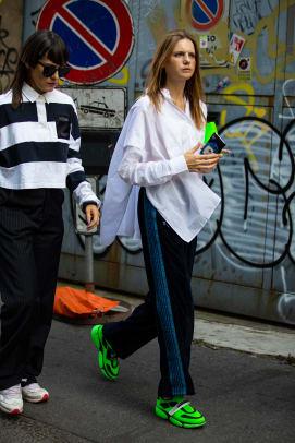 milan-fashion-week-spring-2019-street-style-day-1-2