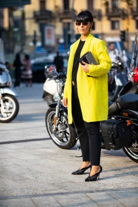 milan-fashion-week-spring-2019-street-style-day-1-15