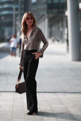 milan-fashion-week-spring-2019-street-style-day-1-47