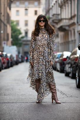 milan-fashion-week-spring-2019-street-style-day-2-1