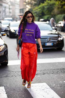 milan-fashion-week-spring-2019-street-style-day-2-2