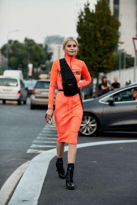 milan-fashion-week-spring-2019-street-style-day-2-54
