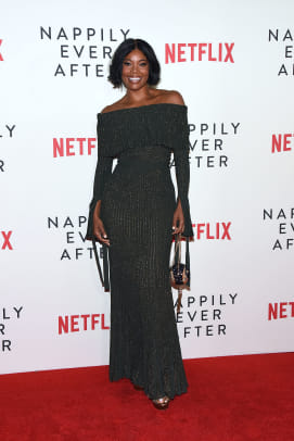 gabrielle-union-nappily-ever-after-2018