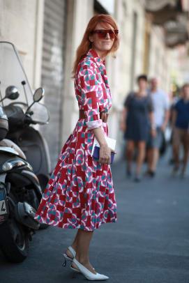 milan-fashion-week-spring-2019-street-style-145