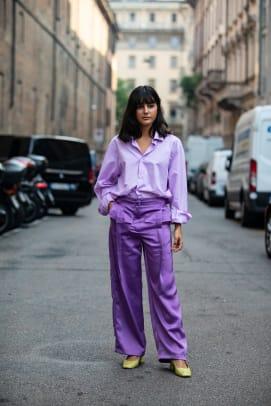 milan-fashion-week-spring-2019-street-style-2