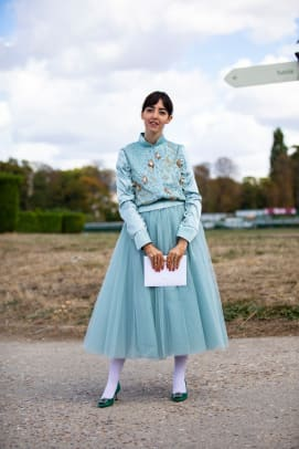 paris-fashion-week-spring-2019-street-style-day-1-1