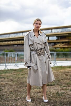 paris-fashion-week-spring-2019-street-style-day-1-7