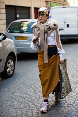 paris-fashion-week-spring-2019-street-style-day-2-2