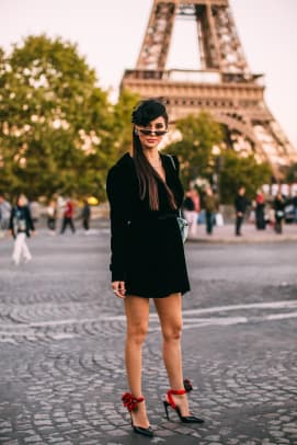 paris-fashion-week-spring-2019-street-style-day-2-56