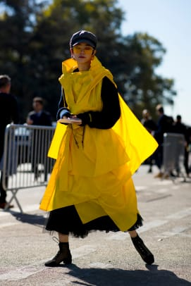 paris-fashion-week-spring-2019-street-style-day-3-45