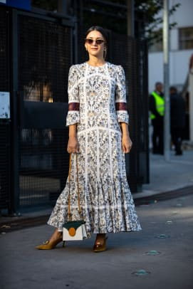 paris-fashion-week-spring-2019-street-style-day-4-2
