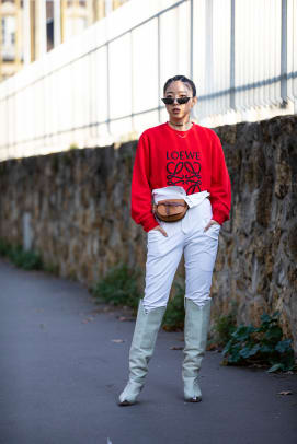 paris-fashion-week-spring-2019-street-style-day-1
