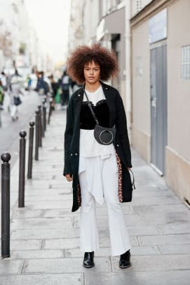 paris-fashion-week-spring-2019-street-style-day-8-58