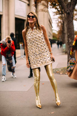 paris-fashion-week-spring-2019-street-style-day-9-48