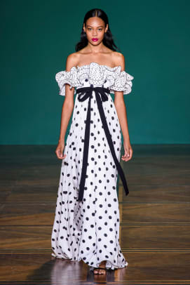 Andrew GN S19 022