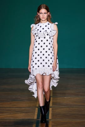 Andrew GN S19 016