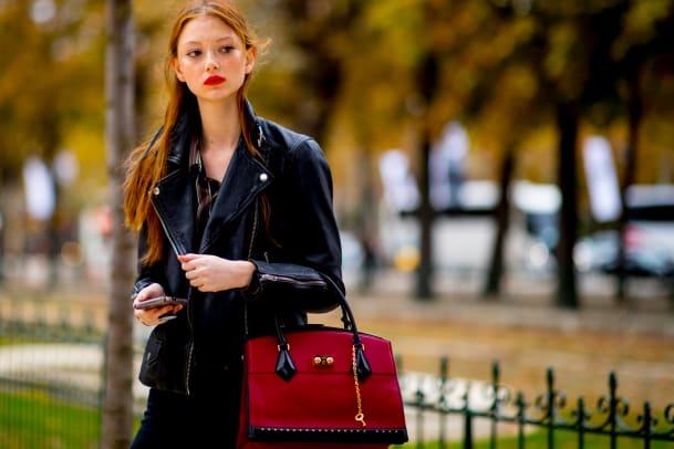 paris-beauty-street-style-7