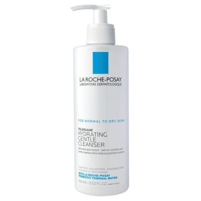 la-roche-posay-toleriane-hydrating-gentle-cleanser