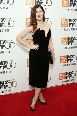 kathryn hahn best dressed