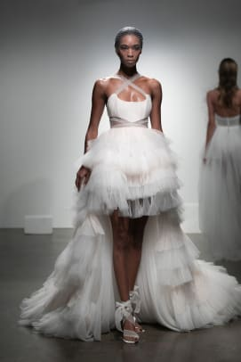 Rime_Arodaky-bridal-fall-2019-tulle-skirt-crisscross-wedding-dress