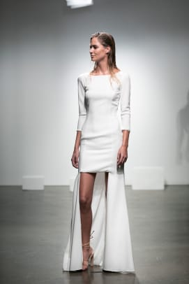 Rime_Arodaky-bridal-fall-2019-long-sleeve-wedding-dress