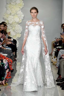 theia-bridal-fall-2019-floral-wedding-dress-long-sleeves