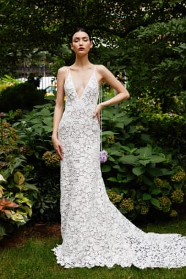 Lela_Rose_Bridal_Fall_2019-floral-lace-wedding-dress