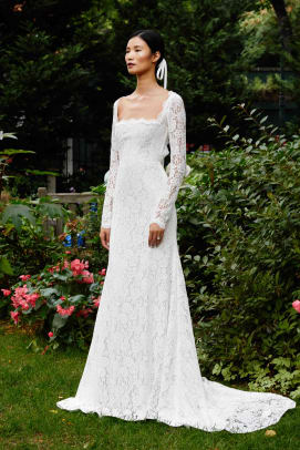 Lela_Rose_Bridal_Fall_2019-long-sleeve-lace-wedding-dress