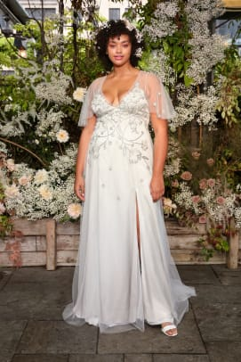alexandra-grecco-bridal-fall-2019-floral-wedding-dress