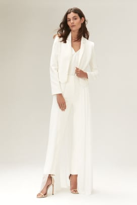 savannah-miller-bridal-fall-2019-wedding-suit