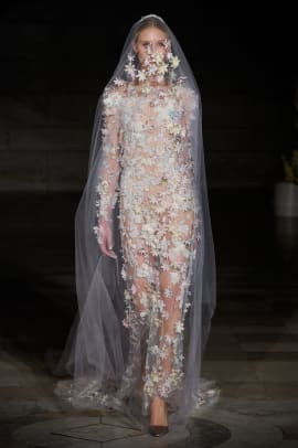 reem-acra-bridal-fall-2019-floral-wedding-dress