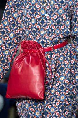 Apc bag S19 005