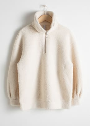 &otherstories-fleece-jackets