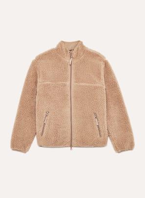 aritzia-fleece-jacket