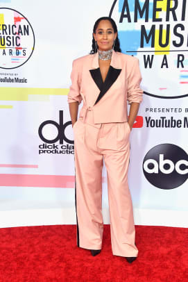 1-2018-amas-american-music-awards-tracee-ellis-ross-outfits-black-designers-pyer-moss