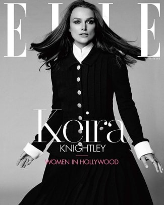 elle-women--in-holly-wood-keira-knighltey