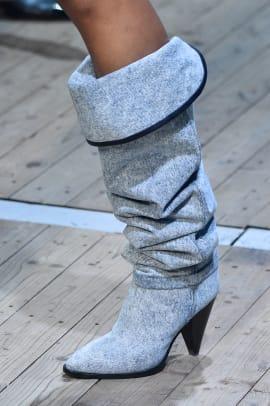 isabel-marant-boots-spring-2019