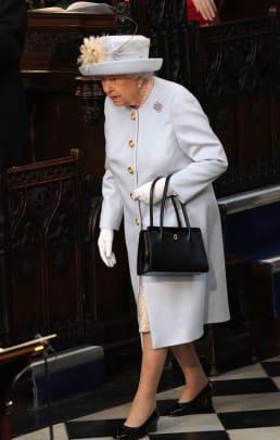 queen-elizabeth-princess-eugenie-royal-wedding-celebrity-guests