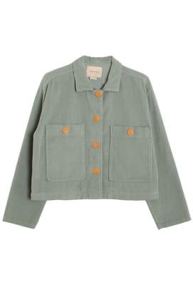 paloma-wool-corduroy-jacket