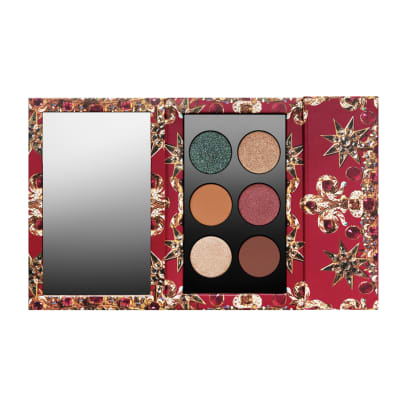 pat mcgrath labs holiday 2019 eye shadow 1