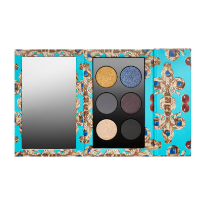 pat mcgrath labs holiday 2019 eye shadow 2