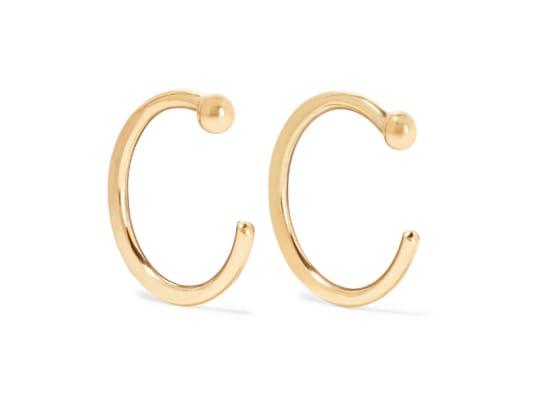 melissa-joy-manning-14-karat-gold-hoop-earrings