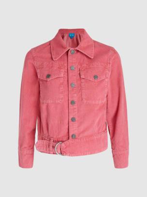 mih-jeans-corduroy-jacket