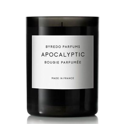 byredo-apocalyptic-candle