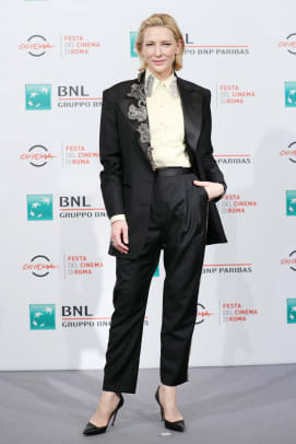 cate-blanchett-the-house-with-a-clock-in-its-walls-photocall