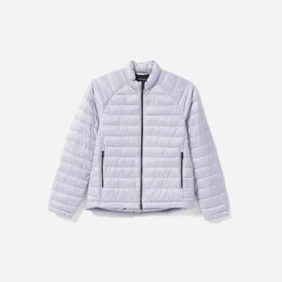 everlane renew collection recycled plastic1
