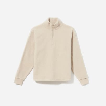 everlane renew collection recycled plastic32
