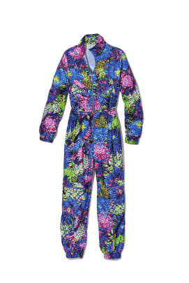 victorias-secret-mary-katrantzou-boiler-suit